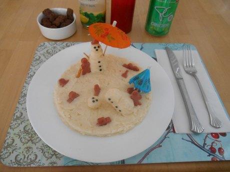 lunch feb 17 004