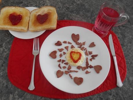 lunch valentine 003(1).JPG
