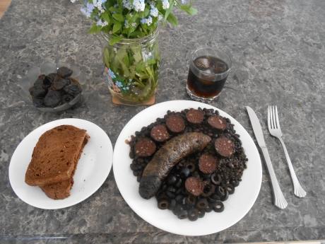 black dinner (5).JPG