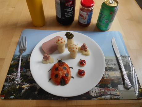 lunch lady bug.jpg